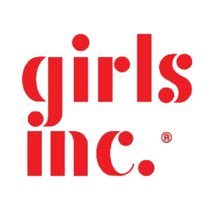 girls_inc_logo FB